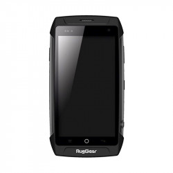 Mobile Phones RugGear® RG730