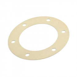 Printed gasket component technology