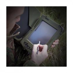 Podgrzewacze LCD thermoclare