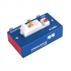 B-WIC i B-SMC – adaptery impedancyjne