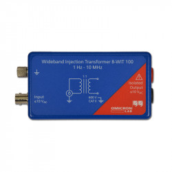 B-WIT 100 Injection Transformer