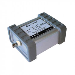 J2100A Injection Transformer