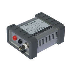 J2120A Line Injector