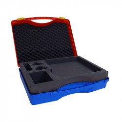 Bode 100 carrying case