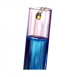 Glikol Coolant