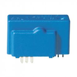 Przetworniki prądowe serii LH
