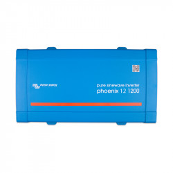 Inwertery Phoenix VE.Direct 250VA-500VA