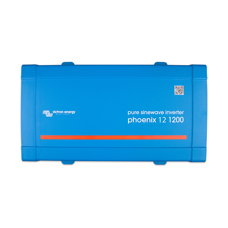 Phoenix VE.Direct 250VA-500VA inverteriai