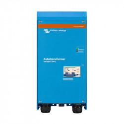Autotransformer 120 / 240V - 32A ir 120 / 240V - 100A