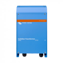 Transformatory izolacyjne Victron Energy