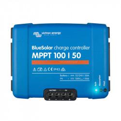 Regulatory ładowania Blue Solar MPPT 100/30/ i 100/50
