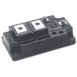 CM600HA-24A tranzystor