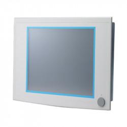 """IPPC-6152A Przemysłowy komputer panelowy, 15"""" LCD, Pentium M, 2 x PCI"""