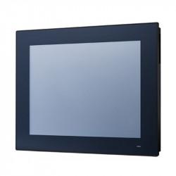 "PPC-3150 Komputer panelowy TFT LCD 15"", Intel Atom E3845 1.91 GHz, -20°C ~ +60°C"