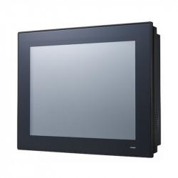 "PPC-3190 Komputer panelowy TFT LCD 19"", Intel Atom E3845 1.91 GHz, -20°C ~ +60°C"