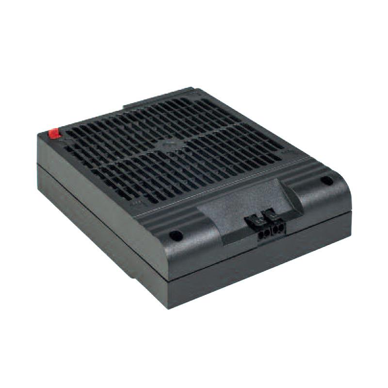 Šildymo pūstuvas HVI 030 500W iki 700 W (šildymo elementas)
