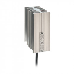 Ogrzewacz wykonanie specjalne Ex Seria CREx 020 - 50 W, 100 W