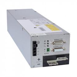 TCP3500 Zasilacze przemysłowe do laserów generatorów
