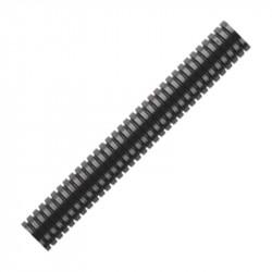 Peszel FPIHR – ciężki elastyczny karbowany peszel z nylonu