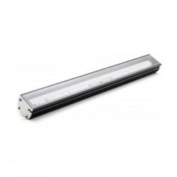 Belka szczelna LED DL-BSL-010-T5040062-840-2D
