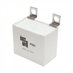 PMC/RMC – Polypropylene film Capacitors