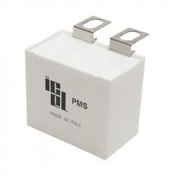 PMS – Polypropylene film Capacitors