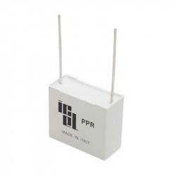 PPR – kondensatory polipropylenowe
