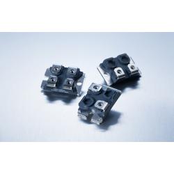 Series GXP 120, SOT-227