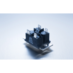 Series HPP 150