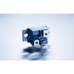 Series HPS 150