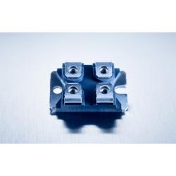 HXP 200 serijos