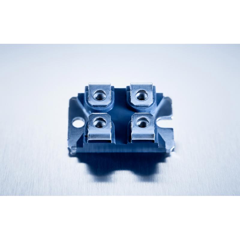 Series HXP 200, SOT-227