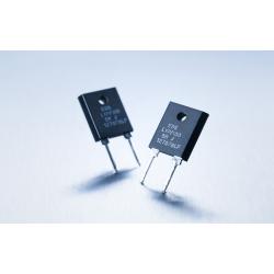 Series LXP-100 B TO-247