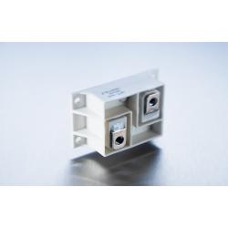 Series UPT®-400