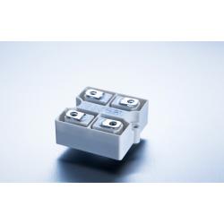 Series UPT®-800