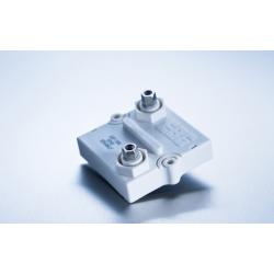 Series UXP®-350