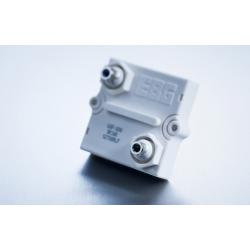 Series UXP®-600