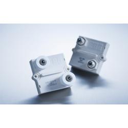 Series UXP®-800