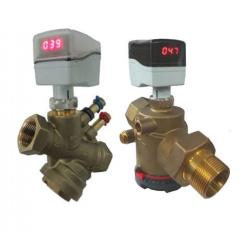 MLA-015 series