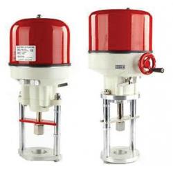 GEA-250P series