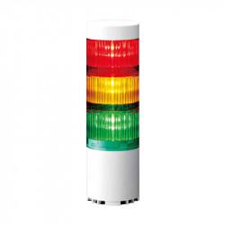 Wieża sygnalizacyjna IO-Link LR6-IL