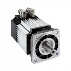 Xtrafors BL AC Servomotors