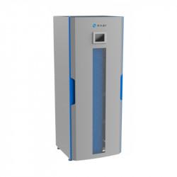 Nilar EC Cabinets