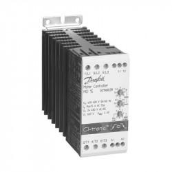 037N0039 MCI-15 380-480VAC 7,5kW 24-480VAC/DC