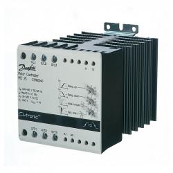 037N0040 MCI-25 380-480VAC 11kW Ust 24-480VAC/DC