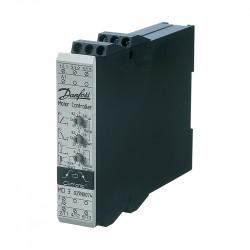 037N0074 MCI-3 380-480VAC 1,5kW Ust 24-480VAC/DC
