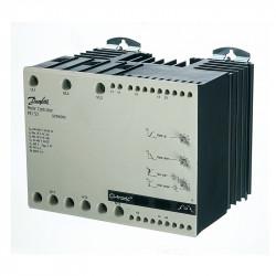 037N0090 MCI-50 400-480VAC 11/25kW*Ust24-480VACDC
