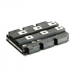 5SLD 1000N330300 Dual Diode