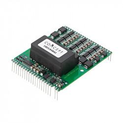6SD106EI-17 IGBT driver