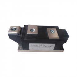 ATT461HVIS26 Thyristor module